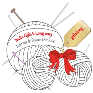 Giftalong-logo-400